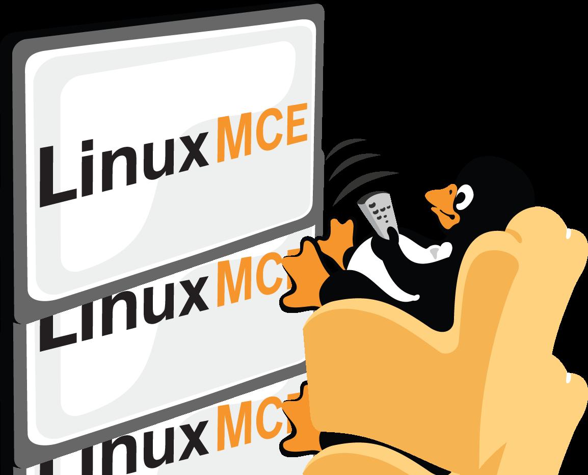 Z-Wave LinuxMCE