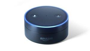 Управление контроллерами Vera, Fibaro, Harmony и Nest с помощью Amazon Echo