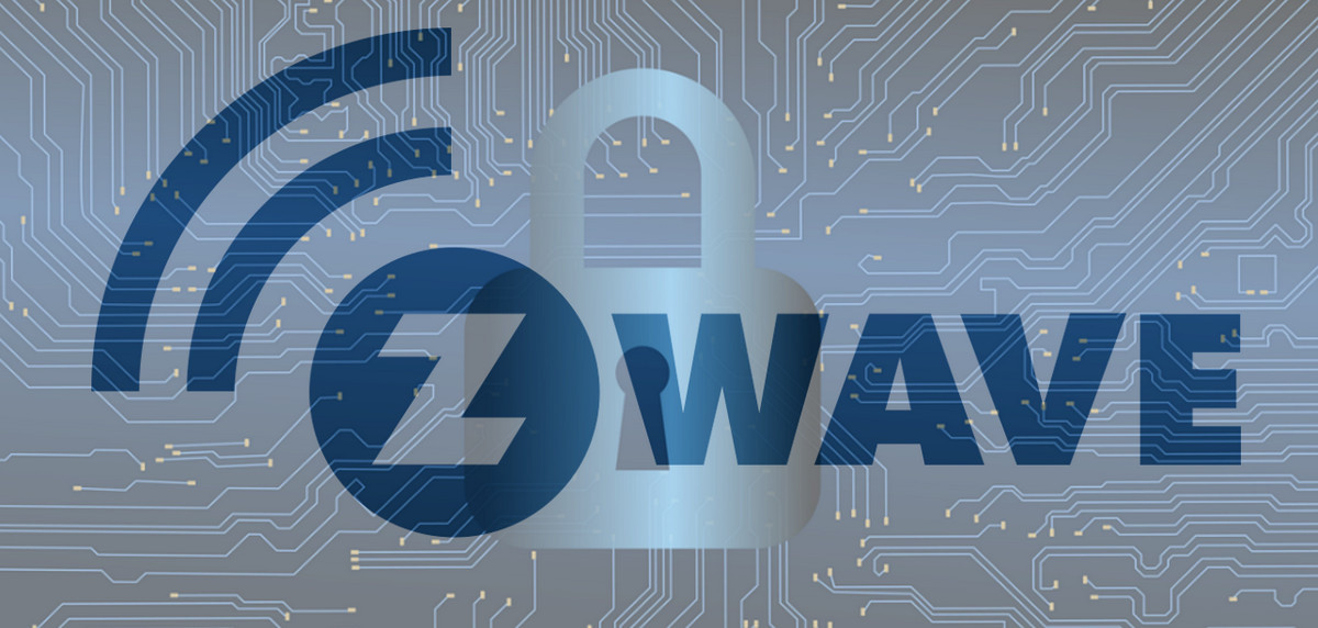 zwave cybersecurity