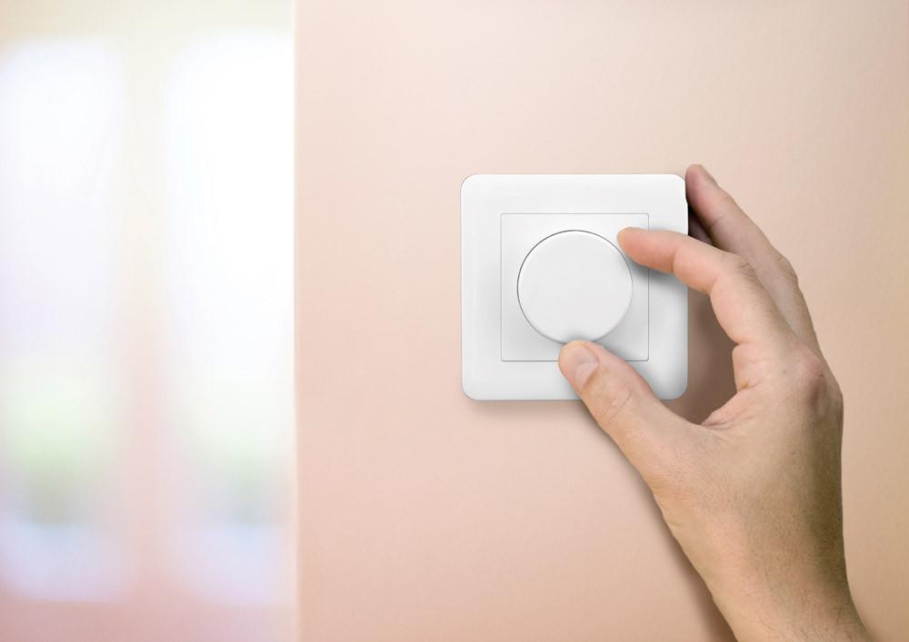 Thermo-Floor представила новые устройства на ISE 2019
