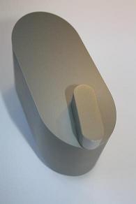 Z-Wave Poly Lock - дверной замок