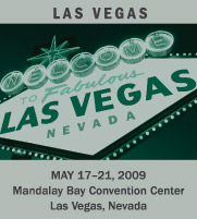 Intercop-las-vegas-2009